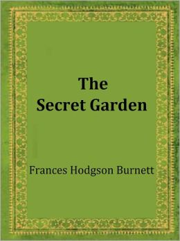 Kids Classic: The Secret Garden