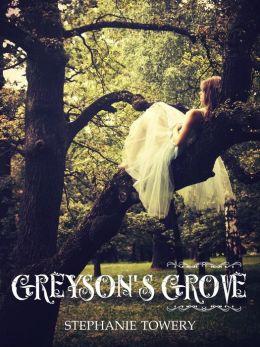 Greyson's Grove