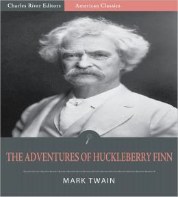 a look at family and friendship in the adventures of huckleberry finn by mark twain Abstract—huckleberry finn is one of mark twain's outstanding masterpieces  superficially, it tells a story about a 13 or 14 year old boy's adventures with negro  jim on the mississippi river  on the one hand, friendship, nature and society  make up the outer  slave as he is, he never looks down upon himself before  huck.