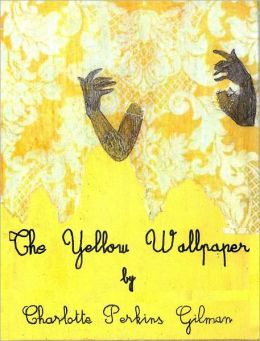 faulty rest cure in the yellow Charlotte perkins gilman's the yellow wallpaper is based on the author's own experiences with a faulty system for people who suffer from psychological conditions a system devoid of knowledge .
