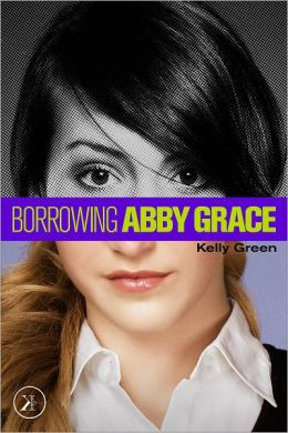 Borrowing Abby Grace
