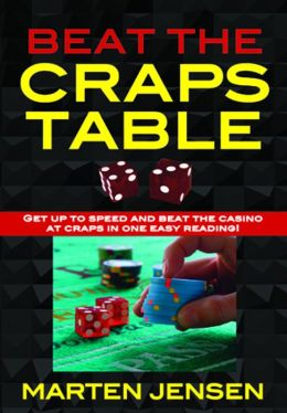 Beat the Craps Table