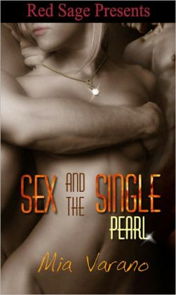 Sex and the Single Pearl