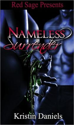 Namless Surrender