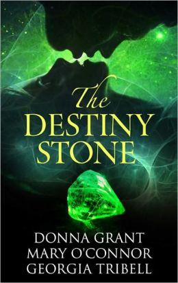 Destiny Stone