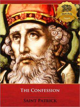 The Confession of St. Patrick - Enhanced