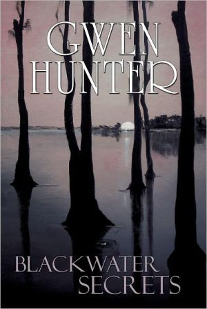 Book Blackwater Secrets