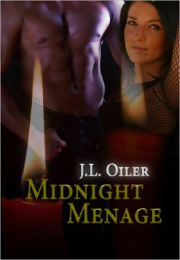 Midnight Menage