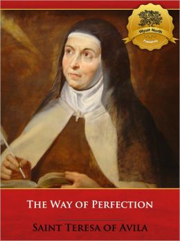 The Way of Perfection - Enhanced