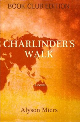 Charlinder's Walk
