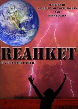 Reahket Series 1