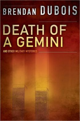 Death of a Gemini