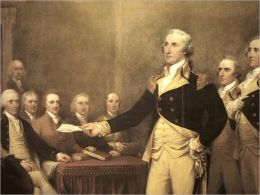 Washington's Masonic Correspondence (Illustrated)