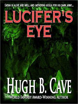 Lucifer's Eye
