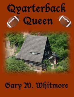 Quarterback Queen