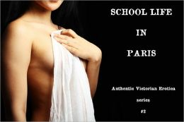 School Life in Paris