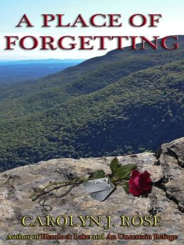 A Place of Forgetting