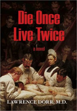 Die Once Live Twice