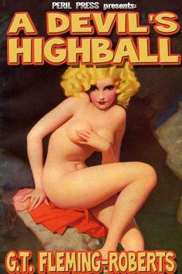 A Devil's Highball
