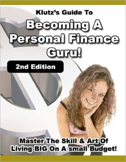 Personal Finance Guru 2nd Edition