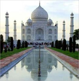 Traveling To India: An Essential Tourists Guide To Visiting India