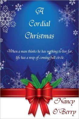 A Cordial Christmas