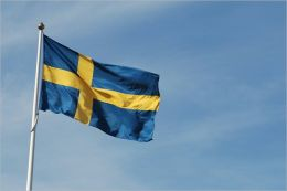 Master Swedish Phrases Less Than a Week