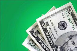 Powerful but Easy Money Saving Secrets : How The Billionaire Did It