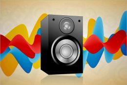 Your Ultimate Guide to Auto Sound System