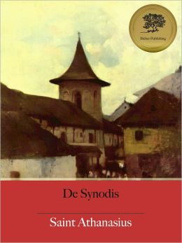 De Synodis (Illustrated)