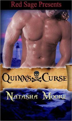 Quinn's Curse