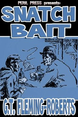 Snatch Bait
