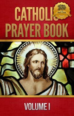 Catholic Prayer Book - Enhanced