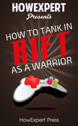 How To Play Rift - Your Step-By-Step Guide To Playing Rift