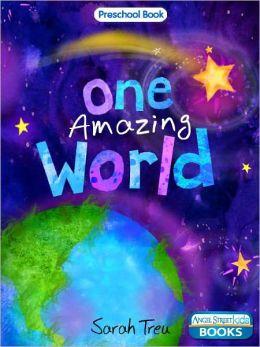 One Amazing World