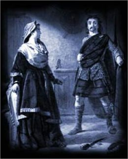 an overview of a great tragedy in macbeth a play by william shakespeare The plot concerns the rise to power (and the subsequent demise) of a noble  warrior (he's called a thane, which is like a lord) of ancient scotland, macbeth.