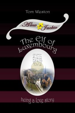 The Elf of Luxembourg