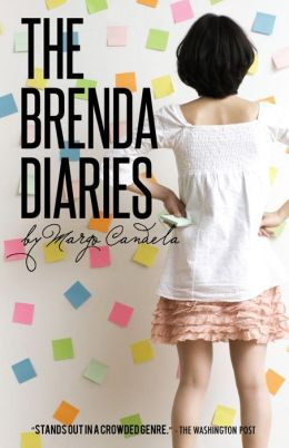 The Brenda Diaries
