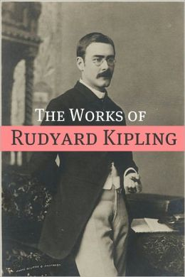 The Life and Times of Rudyard Kipling