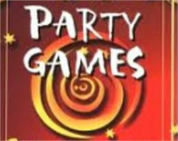 Party Games ebook collection (4 in 1): Getting people of the world to have fun together - Children Party Games, Party Games for Large Groups of Teenagers, Party Games for Small Groups of Adults, Party Games for Large Groups of Adults
