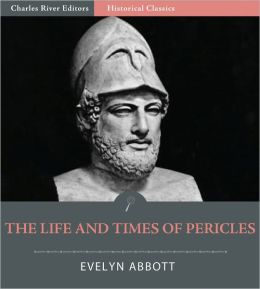 an introduction to the life of pericles This chapter provides an introduction to pericles and the shakespeare canon pericles, it is widely agreed, is the first of shakespeare's 'last plays', that highly.