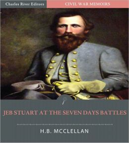 account of the life of general mcclellan George b mcclellan has 175 ratings and 13 reviews  account settings  stephen sears provides an excellent overview of general george mcclellans life and a look .