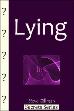 Lying - How to Detect a Lie and Trap a Liar