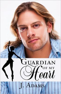 Guardian of My Heart