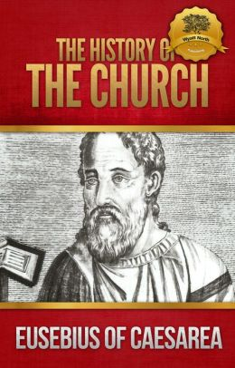 The History of the Church - Enhanced