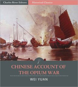 Chinese Account of the Opium War