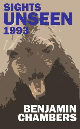 Sights Unseen: 1993