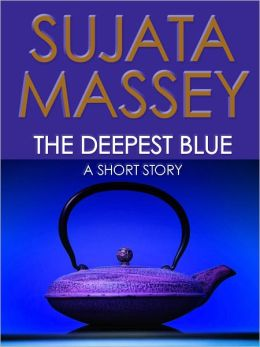 The Deepest Blue Short Story