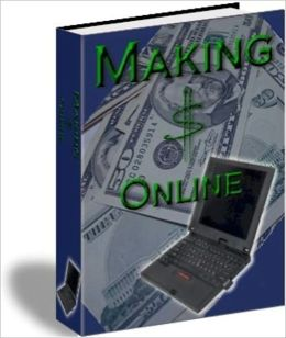 An Amazing Moneymaking Opportunity - How To Make Money On The Internet