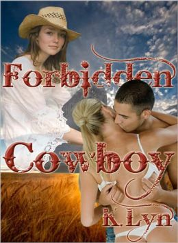 Forbidden Cowboy